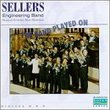 The Band Played On / Sellers Engineering Band / Alan Morrison (Doyen)