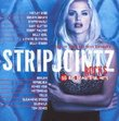 Strip Jointz Rocks: Rock N' Roll For Sexy Dancers