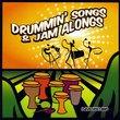 Drummin Songs & Jam Alongs