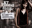 KT Tunstall Holiday Gift Pack (2 CDs/1 DVD)