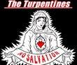 No Salvation