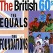 British 60's
