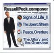 Russell Peck, Composer