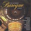 The Ultimate Baroque Album