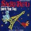 Sacrebleu (re-release)