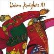 Urban Knights 3