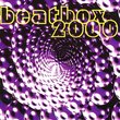 Beat Box 2000: Essential Trance