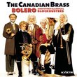 Bolero-The Canadian Brass