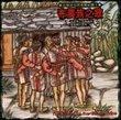 Music of Aborigines on Taiwan Island 1