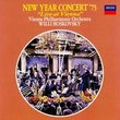 New Year Concert 1975 (Shm-CD)