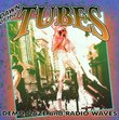 Dawn of the Tubes: Demo Daze and Radio Waves