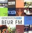 Generation: Beur FM