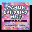Spanish Children's Hits Karaoke