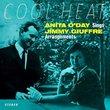 Cool Heat/Swings Cole Porter