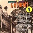 Dorival Caymmi V.1