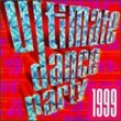 Ultimate Dance Party 1999