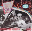 That'll Flat Git It!, Vol. 12: Rockabilly From The Imperial Vaults