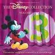 The Disney Collection, Volume 3