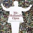 Mr. Holland's Opus: Original Motion Picture Soundtrack