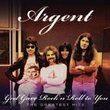 God Gave Rock N Roll to You: Greatest Hits