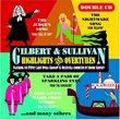 Gilbert & Sullivan: Highlights & Overtures