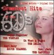 Greatest Hits of the 60's 6