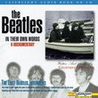 In Their Own Words: The Lost Beatles Interviews