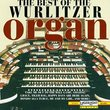 Best of Wurlitzer Organ