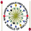 In a World of Mallets