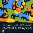 Dream & Dreams