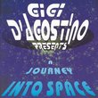A Journey Into Space