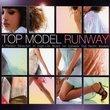 Top Model Runway