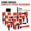 Vol. 1-Complete Fifties Recordings-Quintet & Octet