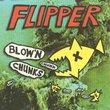 Blow' N Chunks