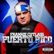 Puerto Rico 2006