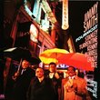 Fourmost : Recorded Live At Fat Tuesday's, NYC
