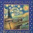 Mandolin By Moonlight