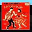 "Vintage Dance Orchestras Nº 93 - EPs Collectors, ""Saddle Shoe Shuffle"""
