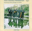The Country Gentlemen Featuring Ricky Skaggs