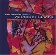 Midnight Rumba