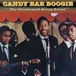 Candy Bar Boogie