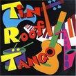 Tin Roof Tango