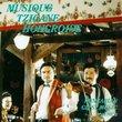 Hungarian Gipsy Music 2