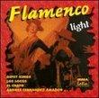 Flamenco Light