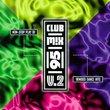 Club Mix '95, Vol. 2