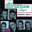 Singer Silvertone Singers / Gospel Soul