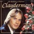 The Romance of Richard Clayderman