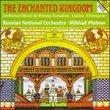 The Enchanted Kingdom / Pletnev, Russian National Orchestra