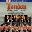 London Homecoming