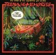 Teenage Memories: I Say A Little Prayer (The Sound of the Legendary 50's & 60's)